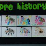 prehistory 1